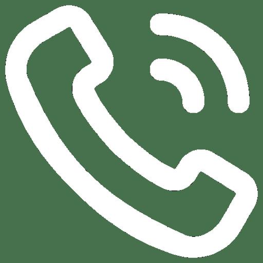 Замовити дзвінок